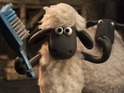 Aardman returns to an old favorite with latest stop-motion corker Shaun the Sheep.