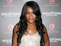 The family of Bobbi Kristina Brown say outlets publishing false stories will be dealt with.