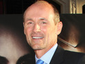 Feore will play Dr Francis Dulmacher on Fox's Batman prequel series.