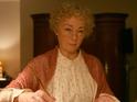 Geraldine McEwan, Miss Marple