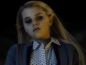 Lucy Beale's killer will be revealed.