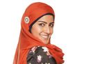 Rakhee Thakrar would like Shabnam to build a relationship with her daughter.