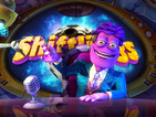 Shiftlings release date announced for PS4, Xbox One