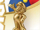'Gold Edition' Super Mario amiibo confirmed by Nintendo