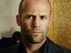 Layer Cake sequel is still in the pipeline, says Jason Statham