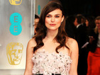 Keira Knightley's Broadway debut was interrupted by a marriage proposal (to her)