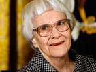 Harper Lee's To Kill a Mockingbird sequel Go Set a Watchman will debut in The Guardian