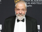Mike Leigh is working with the team behind Mr Turner.