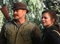 See Howling Commandos in Agent Carter