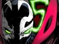 Spawn back catalog comes to comiXology