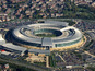 GCHQ seeking hackers to fight cyber crime