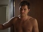 Watch the 50 Shades hotel room scene
