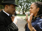 Ava DuVernay talks Hollywood diversity