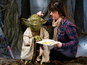 Star Wars coming to Madame Tussauds London
