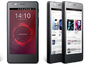 First Ubuntu phone on sale next week