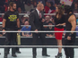 How did Triple H solve his Reigns problem?