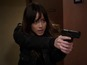 SHIELD: Skye is 'inhuman' in new promo