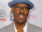 Courtney B Vance for American Crime Story