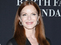 Marcia Cross to appear on Law & Order SVU