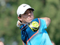 Sky Sports to air golf Open from 2017