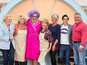 Comic Relief Bake Off: 16 funniest bits