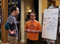 Big Bang Theory recap: Trolls and pageants