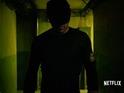 Netflix series hints that an Agents of SHIELD villain will make an appearance.