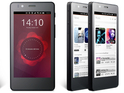 Canonical will launch the Aquaris E4.5 handset in Europe on February 9.