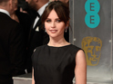 Felicity Jones and Irrfan Khan join Tom Hanks in Dan Brown adaptation Inferno.