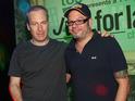 The Mr Show creators reunite for new Netflix sketch series.