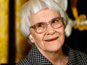 Harper Lee's first published work in more than 50 years will hit shelves on July 14.