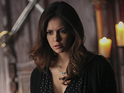With the central character leaving the show, how can The Vampire Diaries continue?