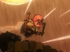 The Swindle preview: The death and rebirth of Size Five's crime caper