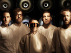 Listen to new Hot Chip track 'Need You Now'