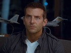 Bradley Cooper gets exiled to Hawaii in Cameron Crowe's Aloha trailer