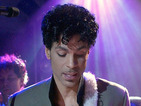 "Glastonbury organisers blast ""completely untrue"" Prince rumors"