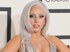 "Lady Gaga insists she isn't pregnant: ""I'm just almost f**king 30"""