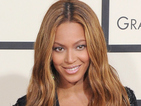 Beyoncé has the Eye of the Tiger in new workout clip