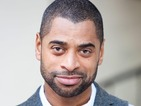 Karl Collins chats to us about his first few weeks at Hollyoaks.