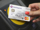 The UK's contactless payments cap rises to £30 today