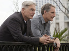 Scott Bakula: 'NCIS brand is no guarantee of success'