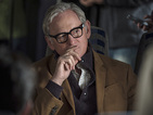 Victor Garber reveals The CW's Flash and Arrow spinoff will go straight to series