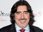 Film-by-film with Alfred Molina