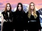 Haim, Royal Blood for Insurgent soundtrack