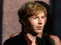 Beck previews heavier new single Dreams