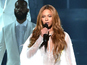 Beyoncé unveils Grammys backstage video