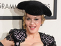 Radio 1 denies banning Madonna over age