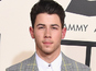 Nick Jonas to host Kids' Choice Awards