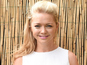 S Club 7's Hannah Spearritt for theatre role