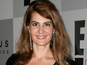 Jane the Virgin casts Nia Vardalos